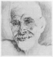 maharishi