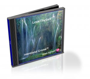 Love ThySelf~Intentional Groove